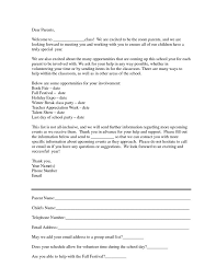 best 25 room mom letter ideas on pinterest teacher appreciation
