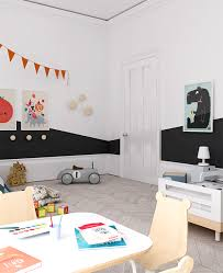 Eclectic Kids Room Design A Giveaway My Paradissi - My kids room