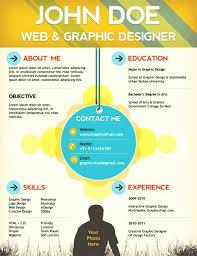 web designer resume sample web designer resume template doc