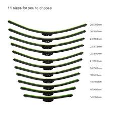 nissan altima windshield wiper size compare prices on frameless wiper blade online shopping buy low