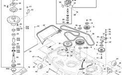 volvo engine diagrams volvo evc wiring diagram volvo wiring for