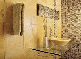 Natural Stone Bathroom Tile - stone mosaic bathroom natural stone election 2017 org