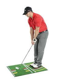 amazon com callaway pure pitch hitting mat sports u0026 outdoors