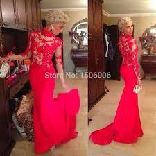 cheap brand name prom dresses best dressed