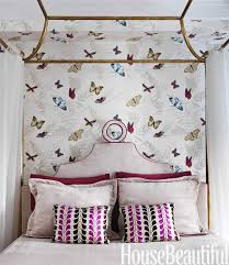 Decorating A Modern Home by Designer Fawn Galli Fairy Tale Design