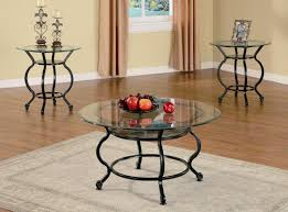 Livingroom Table Sets Santa Clara Furniture Store San Jose Furniture Store Sunnyvale