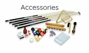 Best Pool Table Brands by Billiard Accessories Pool Table Cues Balls Pockets Covers