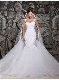 wedding veils for sale unique wedding veils online cheap wedding veils 50 online