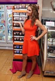 91 best maria images on pinterest maria menounos body