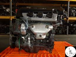 jdm acura 99 03 acura tl 01 03 acura cl 3 2l v6 sohc vtec base model engine