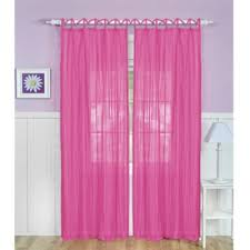 Light Pink Window Curtains Buy Light Pink Window Curtains From Bed Bath Beyond