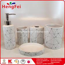 Porcelain Bathroom Accessories by Bath Accessories Bath Accessories Suppliers And Manufacturers At