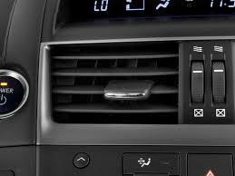 white opal lexus official colors 2010 lexus hs 250h view colors for car interiors