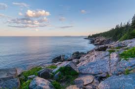 10 must see places to visit on the east coast drive the nation