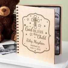personalized religious gifts 48 best personalized religious gifts images on religious