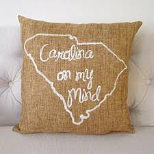 South Carolina travel pillows images Best 25 south carolina quotes ideas southern girl jpg