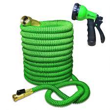 top 10 best expandable garden hose reviews