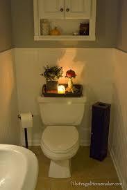 romantic bathroom decorating ideas romantic best 25 half bathroom decor ideas on pinterest bath of