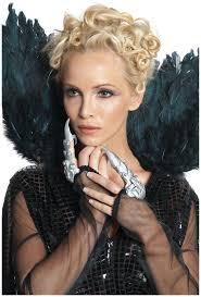 23 best ravenna the evil queen images on pinterest evil queens