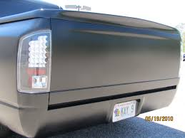 Dodge Dakota Lmc Truck - roll pan options dodge ram forum ram forums u0026 owners club