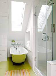 interior design ideas bathrooms small bathrooms by design style better homes gardens