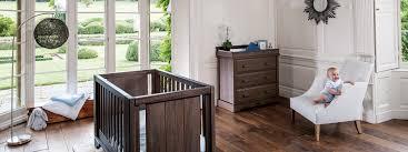 Bedroom Furniture Outlet Brisbane Nursery U0026 Kids Bedroom Furniture Sets U0026 Accessories By Boori Boori
