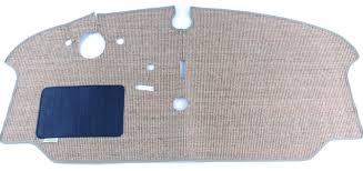 teppich sisal heckkraftmotors de sisal teppich fahrerkabine beige t2b