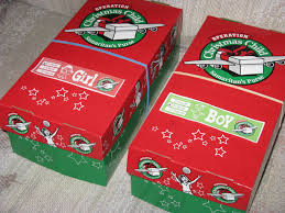 Christmas Crafts For Gifts Wlrtradio Com Operation Christmas Boxes Wlrtradio Com