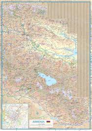 Georgia Road Map Maps For Travel City Maps Road Maps Guides Globes Topographic