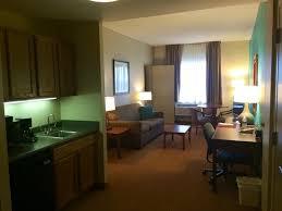 Comfort Suites Kenosha Wi Comfort Suites O U0027hare 80 1 0 7 Updated 2017 Prices U0026 Hotel
