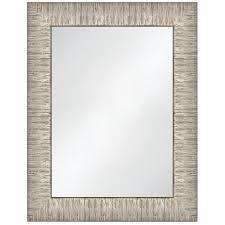 bathrooms design x bathroom mirror vanity mirrors inspiring