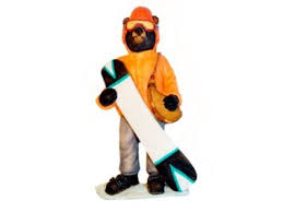 cheap snowboard find snowboard deals on line at alibaba