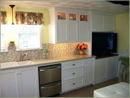 Kitchen Cabinet Lazy Susan Hardware Corner Cupboard Cabinet Lazy Susan Kitchen Ideas Ikea Malaysia