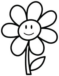 coloring pages for toddlers free online of butterflies and hearts