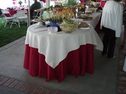Round Tables For Rent by 74 Best Round Tables Images On Pinterest Round Tables Special A