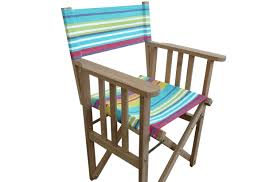Directors Folding Chair Directors Chairs Archives The Stripes Company Blog