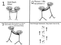 Troll Physics Meme - troll physics bahaha troll science pinterest physics troll