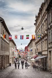 best 25 gothenburg ideas on pinterest gothenburg sweden travel