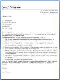 25 unique cover letter example ideas on pinterest cover letter