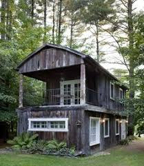i like this small house design would like to use it for a guest