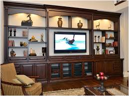 Custom Living Room Cabinets Toronto Custom Closets U0026 Cabinetry Solutions Blog Page 1