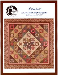 new bonnie blue patterns country sampler quilts