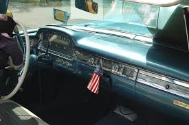 ford galaxy interior 1959 ford galaxie skyliner retractable hardtop photos and specs