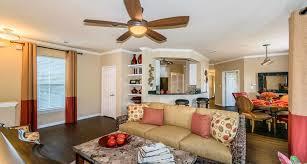 Home Interior Design Jacksonville Fl by Interior Designers Sisler Johnston