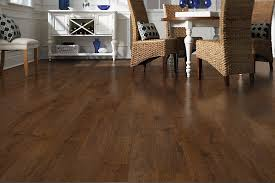 laminate info panter s hardwood floors inc banning ca floor