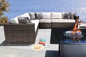 Patio Furniture Naples Luxury Design By CabanaCoast - Luxury outdoor furniture