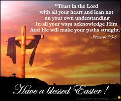 Easter Quotes | easter quotes easter quotes saying dgreetings
