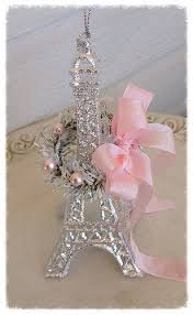 105 best christmas in paris images on pinterest gifts marriage