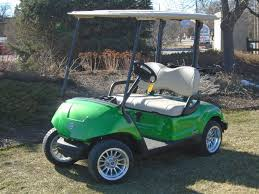 parts and accessories archives masek golf carsmasek golf cars