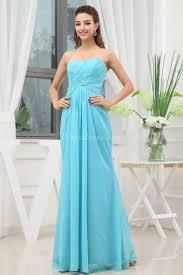 1000 images about bridesmaid dresses on pinterest aqua blue
